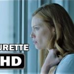 The Mist – Varios featurette y trailer de la largada en la serie
