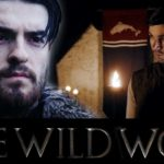 The Wild Wolf – Game of Thrones prequel Fan Film