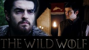 Le loup sauvage - Game of Thrones Prequel Fan Film