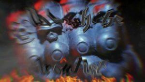 Through the Ages: Trailer zum neuen Motörhead Game