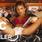 68 KILL – Trailer