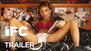 68 KILL - Trailer