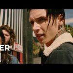 American Satan – Trailer und Poster