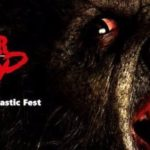 Another Wolfcop – Trailer und Poster