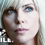 Atomic Blonde – Trailer