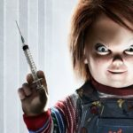 Cult of Chucky – Red Band-Trailer