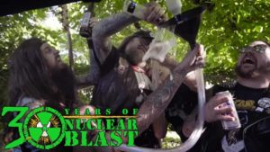 DBD: andas Grease - Municipal Waste