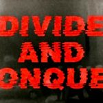 DBD: Divide and Conquer – Prong