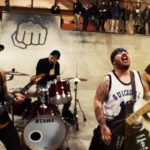 DBD: Living For Life – Suicidal Tendencies