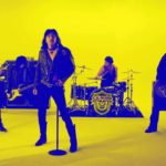 DBD: Speed – L.A. Guns