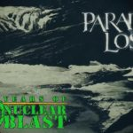 DBD: The Longest Inverno – Paradise Lost