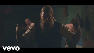 DHF: The Way Of Vikings - Amon Amarth