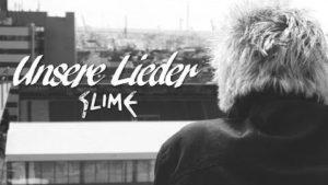 DBD: Unsere Lieder - Slime