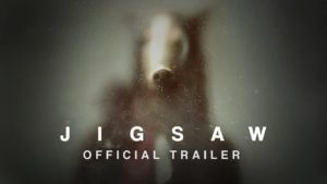 Jigsaw (Saw  <img src='http://www.dravenstales.ch/wp-content/plugins/wp-monalisa/icons/icon_cool.gif' alt='8)' width='18' height='18' class='wpml_ico' />   - Trailer