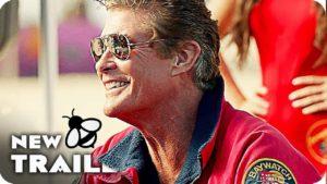 Killing Hasselhoff - Trailer