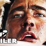 Opstand – Trailer