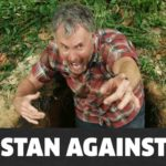"""Stan Against Evil"", 2. Staffel: Trailer und Poster"