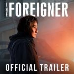 The Foreigner – Trailer