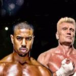 Creed 2: Sylvester Stallone announces comeback of Ivan Drago in