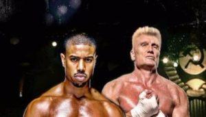 Credo 2: Sylvester Stallone annonce retour d'Ivan Drago dans