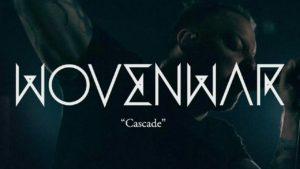 DBD: Cascade - Wovenwar