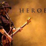 DHF: Heroes – Motorhead