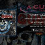 DBD: Sticky Fingers – L.A. Guns