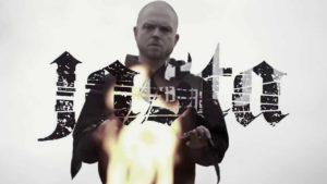 DBD: The Same Flame - Jasta
