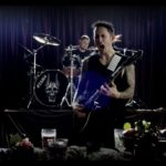 DBD: The Sin And The Sentence – Trivium
