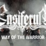 DBD: Savaşçı Way – Ensiferum