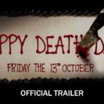 Hyvää Death Day – TRAILER