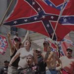 Hate Map: Map of hatred shows radical groups in the US