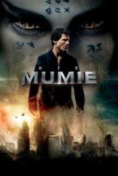 """""""Die Mumie"""""""