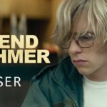 My Friend Dahmer – TRAILER