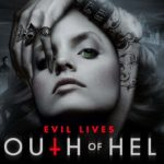 SOUTH OF HELL – Rimorchio