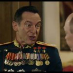 THE DEATH OF STALIN – TRAILER