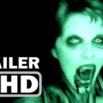 The Monster Project – TRAILER