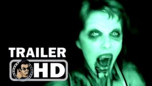The Monster Project - Trailer