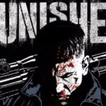 Punisher – Juliste ja traileri Netflix sarja