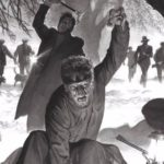 Universal Monsters von Alex Ross