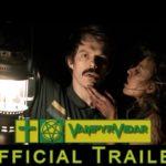 Vidar the Vampire – Aanhangwagen