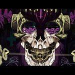 DBD: Dying Star – Black Royal