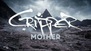 DBD: Mother - Cripper
