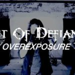 DBD: Sovraesposizione – Act of Defiance