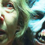 Insidious 4: The Last Key – Zwei Trailer