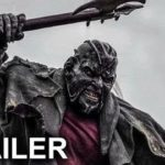 Jeepers Creepers 3 – Remolque