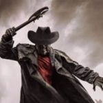 Jeepers Creepers 3 – Trailer ja juliste