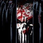 Punisher – Trailer i plakat