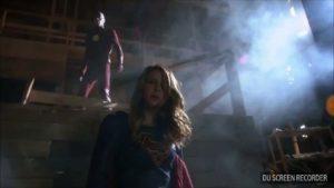 Superhelden ohne Spezialeffekte sehen albern aus