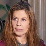 "Terminator 6: Linda Hamilton powraca ""Sarah Connor"" z powrotem"